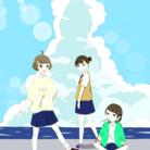 おでん屋台 ( eat_oden )