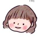 マナミ/図解まとめと手描き字幕YouTuber ( Manaminimalist )