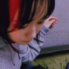 塩沢 ( ___O235 )