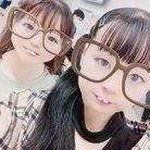 愛來 ( aira__2515 )