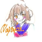 *奈夜夏チャン* ( nayanayaka_780 )