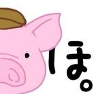 ほくぽ ( hokupod )