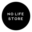 NO LIFE STORE ( NO-LIFE )