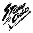 ストーンコールド ( stonecold_Djp )