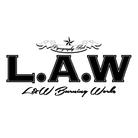 L&W BurningWorks ( LandWBurningWorks )