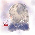 空湊-あみ(あみみ)- ( am8_01 )