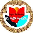 ❦-La Petite Poucette-❦ ( Poucette22 )