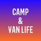 まゆとじょーのバンライフ ( camp-and-vanlife )