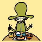 米豆商店/ヨネクラカオリ ( yonemame )