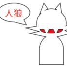 やもやも@HTMLコーダー見習い ( kisaragi_kan )
