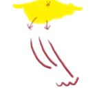 ぽん ( Pon_csd2 )