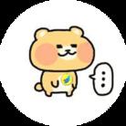 誰でもない🦐🌹 ( letmegohome0208 )
