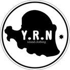Y.R.N island clothing    ワイアールエヌアイランドクロージング ( YRNislandcloth1 )