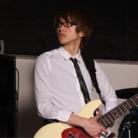 ふぁんきぃ ( 2525Funky_P )