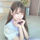 ゆうか ( kakeru_O125 )
