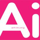 Ai MARKET in SUZURI ( AiMARKET_in_SUZURI )