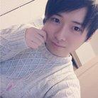 たけちゃん@ふたか ( 7zp )