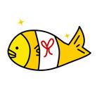 福すけ ( fukumaru28 )