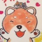 先天性まひでも陽気な裕さん ( nyarudora )