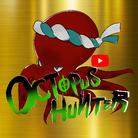 OCTOPUS HUNTER SHOP ( OCTOPUSHUNTER )