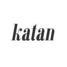 katan