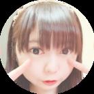 ふじこ ( 245hime )