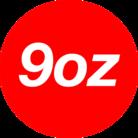 9oz ( nineounce )