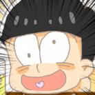 ぴの松タイキック ( luigi_0529 )