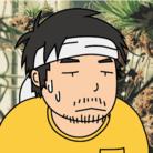やんちゃかぶり🧢 ( yancha-kaburi )