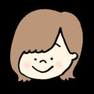 mimi_mido