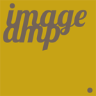 imageamp
