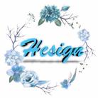 Hesign