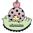 MIWAZUKAN