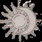 solluna ( Takakot )