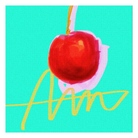 🍒『Am( from cherry&am )』🍒 ( Am_cherry_am )