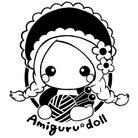 あみぐるどーるグッズSHOP ( amiguruya )