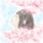 春葵あお📸🎞 ( _harunoki_ )