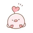 かーこ ( Kirbykinako )
