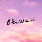 Okiwaii