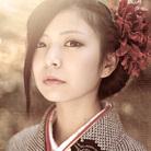 ミライショカ未来書家 - SAEKO ( ssssssek )