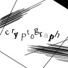 cryptograph ( cryptograph_09 )
