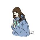 タニ  ミヅキ ( tani_mizuki )