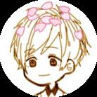 s ᴜ ɪ ( _Cafe_O )