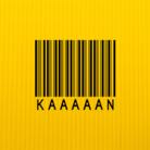 Kaaaaan online shop ( kaaaaan )