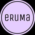 eRuMa