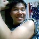 EIichi Nishimura ( nishimula )