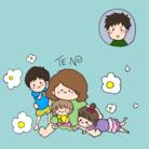 TEN店 ( TENTENTEN )