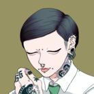 砂利の思うかわいいもの ( JARI )