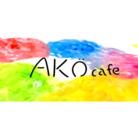 AKOcafe