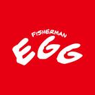 FISHERMAN EGG ( Fisherman_EGG )